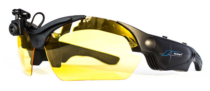 2a3a1351b0 AimCam Video Shooting Glasses